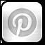 Share via Pinterest